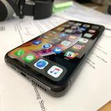 Apple Iphone Xs Max 256gb Space Gley Nuevo Tiendas Sp