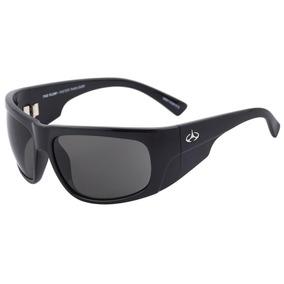 Hb Flow Preto De Sol Evoke Oculos - Óculos De Sol no Mercado Livre ... 2ac6a8e653