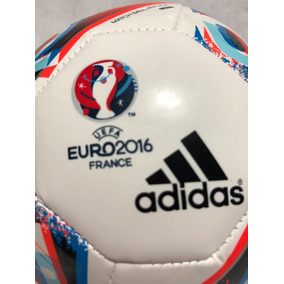 Balon Champions League 2016 en Mercado Libre México 6def0aaf58d35
