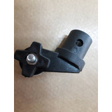 Suporte Motor Ventilador Mesa/coluna 40/50/60 Venti Delta