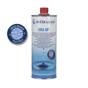 Sellador Bellinzoni Idea Hp Efecto Natural (hidrofobo) 10d3900bb4