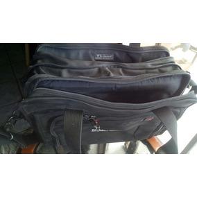 Maletin-mochila Victorinox