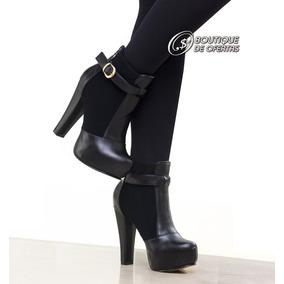 Zapatos De Moda - Zapatos para Mujer en Mercado Libre Colombia f4dde769c9e4
