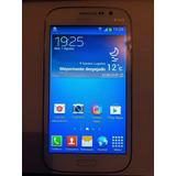 Celular Samsung Grand Neo Gt I9060
