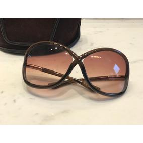 b1337d8907c70 Oculos De Sol Ufc Original - Mais Categorias no Mercado Livre Brasil