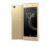 Sony Xperia Xa1, 32gb, Dorado Nuevo Y Liberado