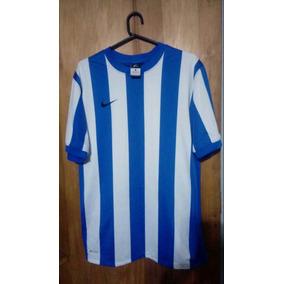 Camisetas Genericas Nike - Camisetas en Mercado Libre Argentina 9b4274773135c