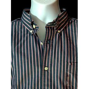 Camisas Tommy Hilfiger Talla L - Camisas en Mercado Libre Venezuela 1790d33cddc