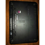 Dell Inspiron 3421 Excelente Estado Le Falta Batería 4gb Ram