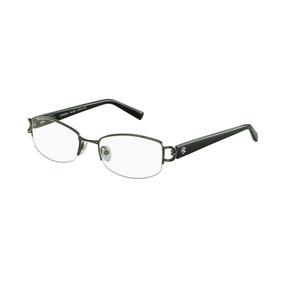 Oculos Champion De Grau - Óculos no Mercado Livre Brasil 43cb218fa5