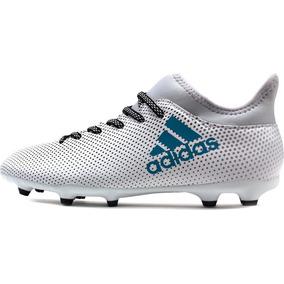 ddebb7853f485 Tachones Adidas - Tacos y Tenis Césped natural Adidas de Fútbol en ...