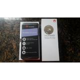 Huawei Mate 10 Lite. Libre. Original. Consultar Color Stock