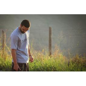 Camisa Camiseta Blusa Maconha Weed Cannabis Breeze Clothing