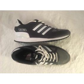 Zx Hombre Mercado 750 Adidas Hombres Zapatillas En De R4ALj5