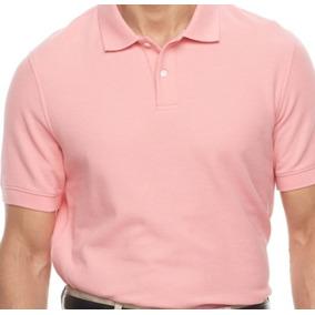 Camisas Importadas Para Caballeros Diferentes Marcas...tommy 0189952b6e0