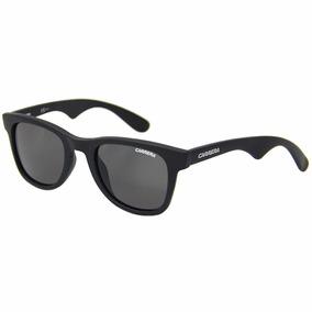d8f1ba84bb2c2 Oculo Carrera 6000 De Sol - Óculos no Mercado Livre Brasil