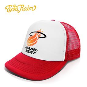 709b9d7db820b Gorras De Miami Heat Roja - Ropa y Accesorios Rojo en Mercado Libre ...