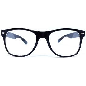 Óculos De Grau Quadrado - Óculos Armações em Pernambuco no Mercado ... 60e1b18c16