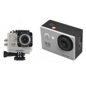 Câmera Filmadora Digital Powerpack Pro