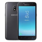Celular Samsung J2 Core 2 De 8 Gb Nuevo Envío Gratis