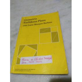 Pdf plana geometria construcoes euclidiana e geometricas