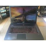 Notebook Msi Gs70 Stealth Pro Gtx 970 , 17 Pulgadas