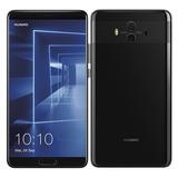 Huawei Mate 10 64gb 4gb Ram Cámara Dual 20mpx + 12 Mpx