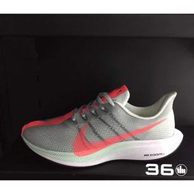 feb7534472e Nike Zoom Pegasus 32 - Zapatos Nike de Hombre en Carabobo en Mercado ...