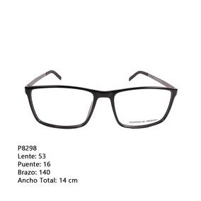 80d12c6f081 Monturas Gafas Formuladas Para Hombre - Gafas Monturas Porsche en ...
