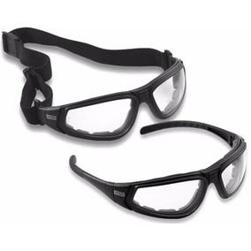 8a87e2da30cec Haste Curva - Óculos no Mercado Livre Brasil