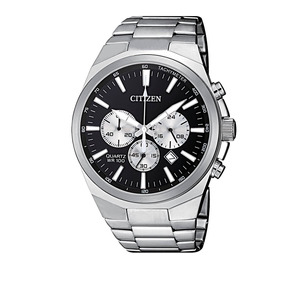 Reloj Citizen An8170-59e Acero Inoxidable An8170