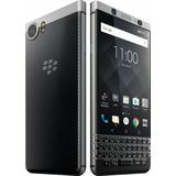 Blackberry Key One Libre De Fábrica 64gb 3gb Ram + Bluethoot