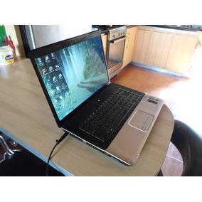 Laptop Compaq, 320dd, 1.5gb Ram, Original 100% Como Nueva