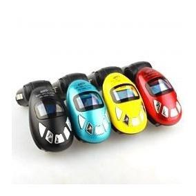 Reproductor Mp3 Para Carro- Sd-09