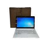 Notebook Positivo Bgh J410 Pentium 3gb Hd320 Nueva Outlet