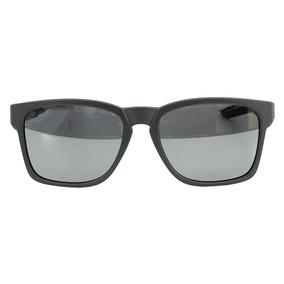 Oculos Oakley Catalyst Iridium De Sol - Óculos no Mercado Livre Brasil beb9dd68ce
