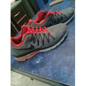Zapatilla Nike Air Max Excellerate 5 - Zapatillas Nike en Mercado ... 75a50c4ec