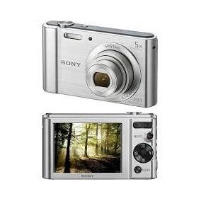 Camera Digital Sony Panoramica