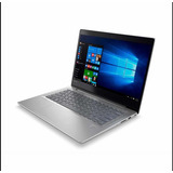 Notebook Lenovo Ideapad 520s-14ikb 81l009 Core