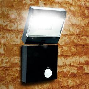 Refletor Solar Compacto 15560 Ecoforce