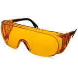 Óculos Blue Ray Blocker Lair Ribeiro Legítimo E Original! 5dab868f4d