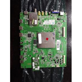 Tarjeta Main Para Tv Toshiba 55l6200u