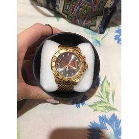 Relógio Invicta Original Pro Diver Sea Wizard 3 80332