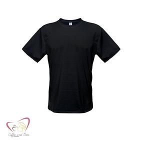 Kit 10 Camisetas 100% Poliéster Manga Curta Masculina Homen f1dcf53dd4b3f