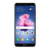 Celular Huawei P Smart 32gb Azul Liberado Dual Sim Msi