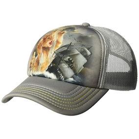 Venta De Hule Espuma De Colores Para Sombreros en Mercado Libre México e5b7ea1b85b