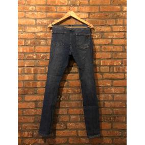 15edada2b2 Chola Roxy Original - Pantalones de Mujer en Mercado Libre Venezuela