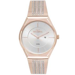 Relogio Quartz Antigo De Mesa Technos - Relógios De Pulso no Mercado ... 575afd47a1
