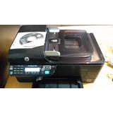 Vendo Impresora Hp 4500 E Impresora Canon Mp250