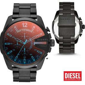 f96d0001319 Playmobil 4318 Masculino - Relógios De Pulso no Mercado Livre Brasil